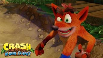 crash_badicoot_n_sane_trilogy