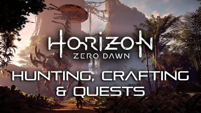 horizon-quests-crafting