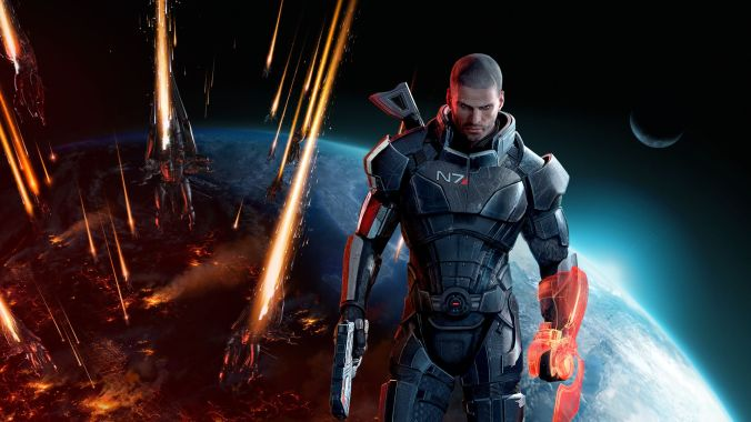 mass-effect-3-standard-edition_pdp_3840x2160_en_WW