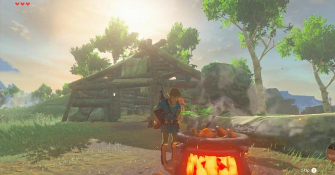 the-legend-of-zelda-breath-of-the-wild-cuisine