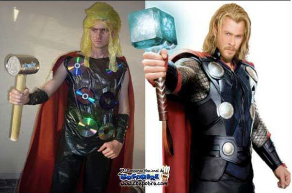 worst-cosplay-ever-thor