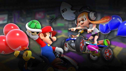 Banner-NintendoNewscastMini-TitleCard-HandsOn-MarioKart8Deluxe