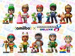 Mario_Kart_8_Deluxe_3