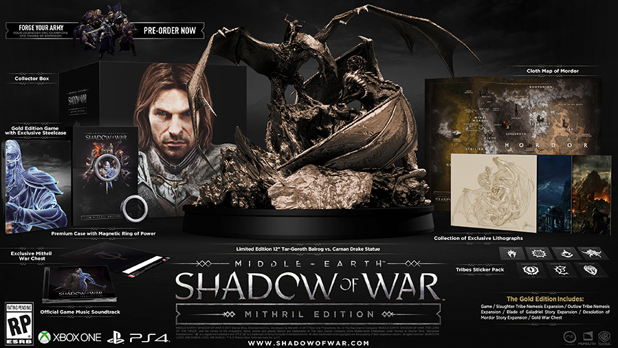 middle-earth-shadow-of-war-edition-speciales-1