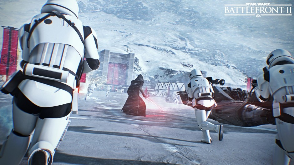 star-wars-battlefront-2-58f30afc4e66c