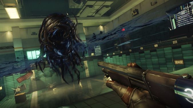 917-prey-screenshot-1486653894