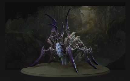 darksiders 11