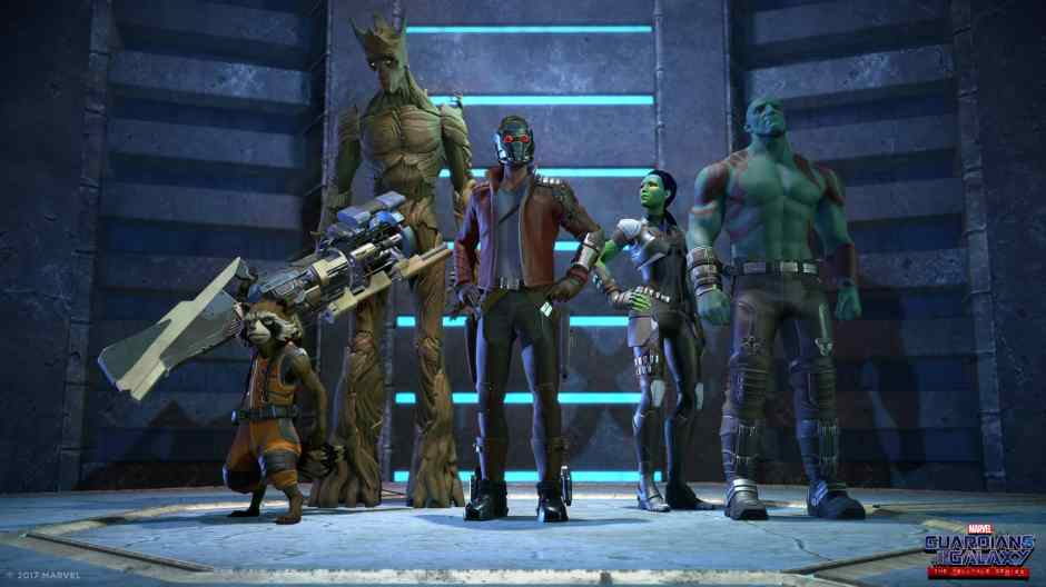 guardians_of_the_galaxy_telltale_1