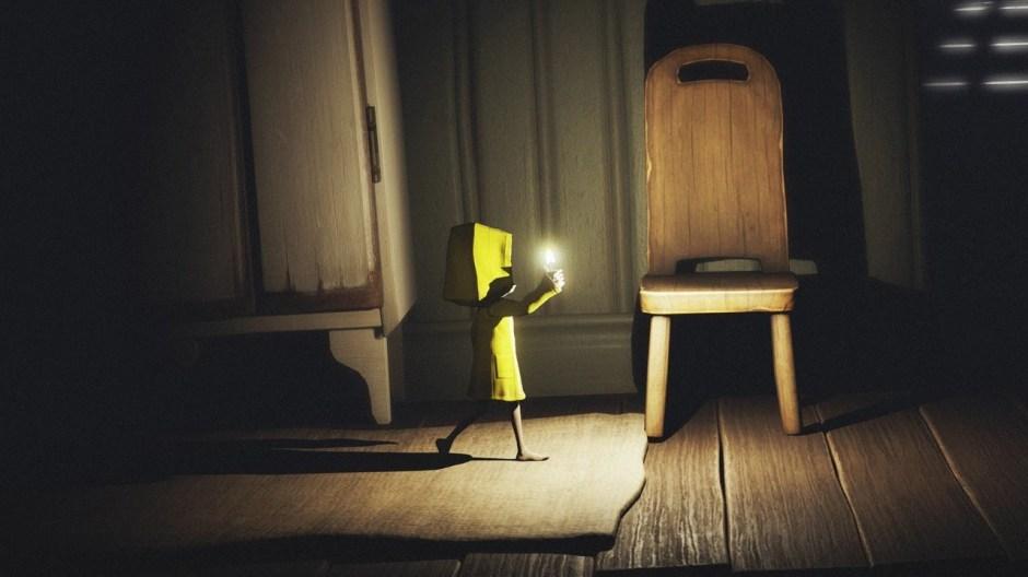 little-nightmares-gameplay-demo