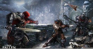 Lords-of-the-Fallen-3-750x400