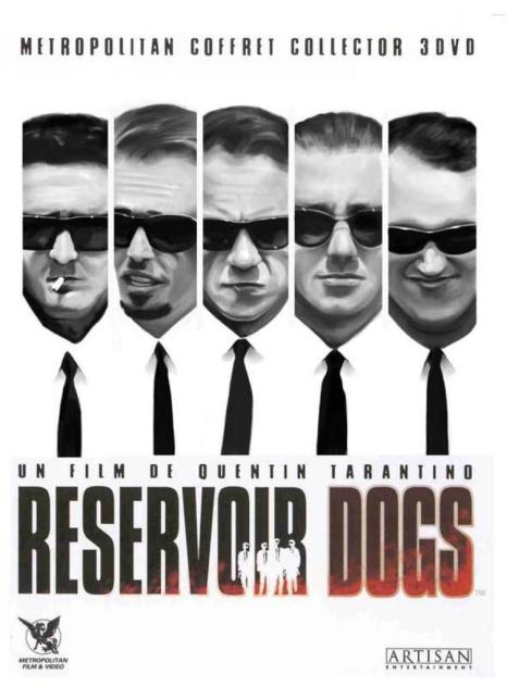 ob_f1d4a3_l-affiche-du-film-reservoir-dogs