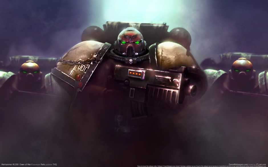 warhammer-40000-dawn-of-war-ii-1920x1200_1
