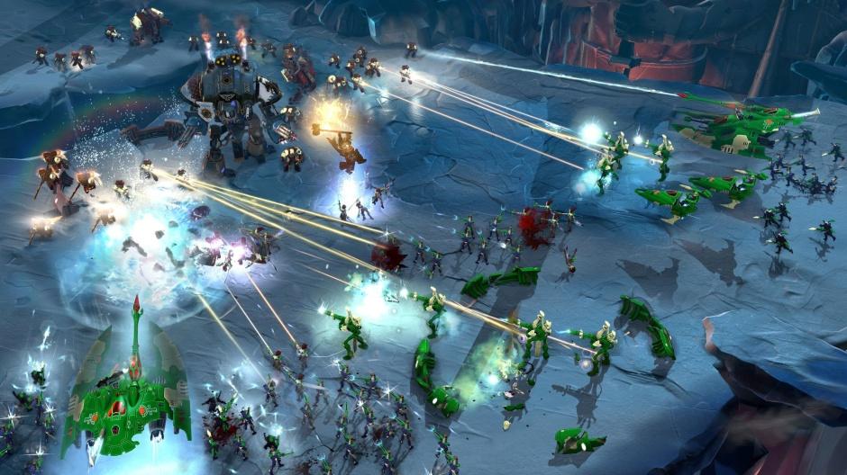 Warhammer-40K-Dawn-of-War-3-155163