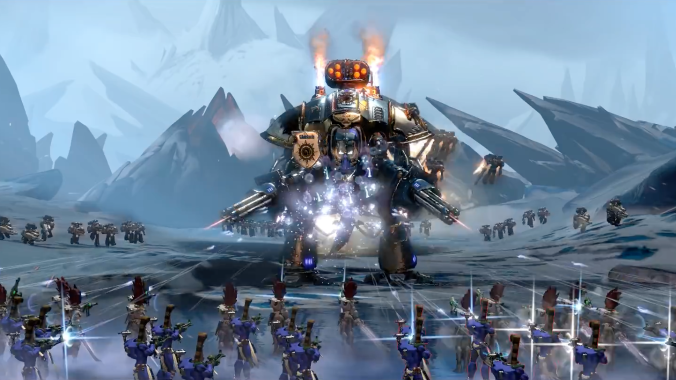 warhammer_40000_dawn_of_war_e3_2016_gameplay_reveal